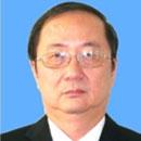 副会长李福九