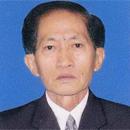 副会长郑章良