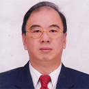 副会长郭国輝