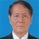 副会长陈民昆
