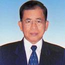 副会长高景川