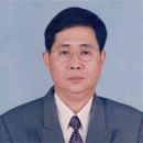副会长吴泰河