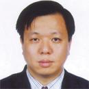 副会长徐万隆