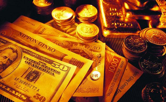 十二条谈判技巧帮你搞定融资难
