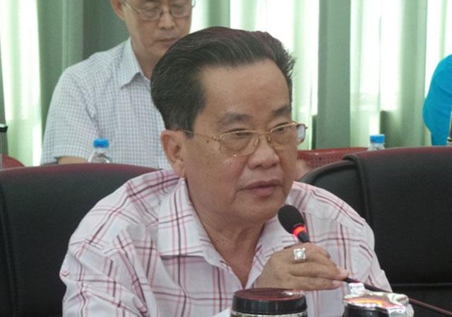 緬甸華商商會熱烈歡迎瀋陽市人民對外友好協會趙長義主任為首的一行(20)位訪緬代表團