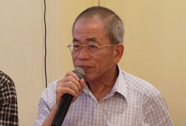 缅甸华商商会热烈欢迎江西省外事侨务办公室陈绪峰副主任为首的一行(8)位访缅代表团访问缅甸华商商会