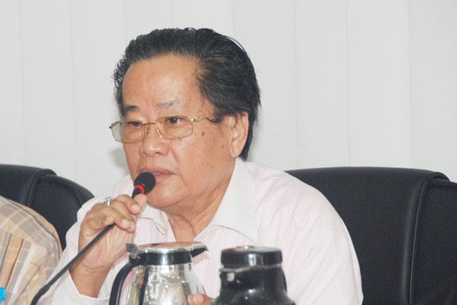 缅甸中华总商会与缅甸华商商会缅北分会 筹组委签署合作意向书