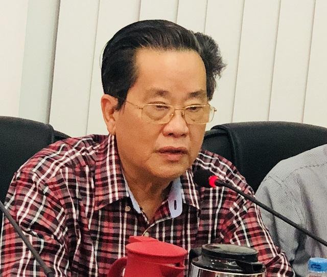 缅甸中华总商会热烈欢迎北京大学国家发展研究院徐普涛副院长一行莅临参观交流